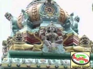 Sakthi Sakthi