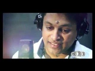 Mahonnathan | GOD Album | M.Jayachandran | Fr.Michael Panachickal | Madhu Balakrishnan | Jino