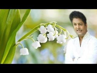 Super Hit Malayalam Christian Devotional Song | Madhu Balakrishnan