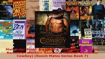 Read  Mail Order Bride Bought By The Cowboy Cowboy Romance Western Romance Rancher Romance Ebook Free