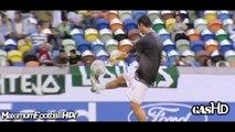 Best Football Freestyle Skills Show ● (Cristiano Ronaldo,Neymar JR,Ronaldinho,Bale,Messi