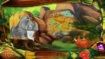 ♥ Disney Lion King Operation Pridelands PART 1 (Timon