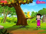 Two Parrots Stories for Kids Tamil - video dailymotion