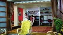 Golmaal - Aane Wala Pal Jane Wala Hai - Kishore Kumar - Full Video Song