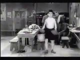 Charlie Chaplin - Boxing from City Lights - Video Dailymotion