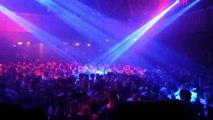 Maceo Plex  @ CoCoRiCò Re-Opening Party - 25.01.2014 - Minimal Techno