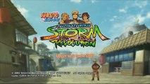Résultat concours pour les jeux Storm Revolution!