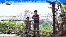 Trái Tim Có Nắng Tập 7 Full HD - VTV3 - Phim Hay Mỗi Ngày - Phim Việt Nam