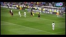 Cristiano Ronaldo ♥ BEST 48 GOALS Real Madrid C.F. ᴴᴰ