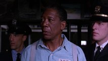 The Frank Darabont Collection: The Shawshank Redemption Breakout
