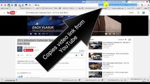 Easy to download YouTube videos the way, youtube downloader mp3, online youtube downloader, youtube converter mp4