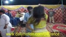 VIP mujra party(desi girls mujra ),larki,mehndi,stage dance,home alone,pashto,local girl     HD hot dance Video