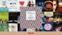 Download  Maris Ebook Online