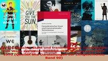 Download  Demokratischer Staat und transnationaler Terrorismus Drei Wege zur Unnachgiebigkeit in Ebook Online