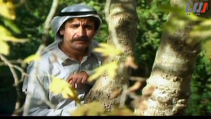 مسلسل بهلول الحلقة 12 الثانية عشرة   Bahloul HD