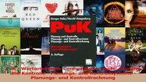 Download  PuK  Wertorientierte Controllingkonzepte Planung und Kontrolle  Planungs und PDF Frei