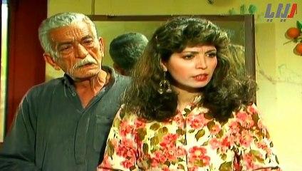 مسلسل بهلول الحلقة 9 التاسعة   Bahloul HD
