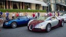 CLUB FIAT 500 AND CLASSIC CARS MEETING (Ferrari, Fulvia, MK2, etc .) 2014 HQ