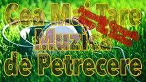 Joaca Tot Ardealul, Cea Mai Frumoasa Muzica de Petrecere, Remix 2015