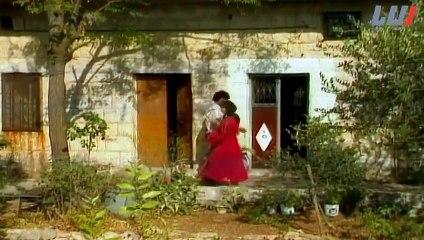 مسلسل بهلول الحلقة 6 السادسة   Bahloul HD