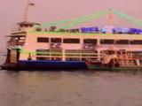 Pattaya City Life Style - Pattaya Travel  - Thailand