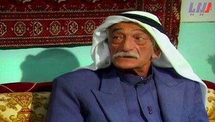 مسلسل بهلول الحلقة 4 الرابعة   Bahloul HD