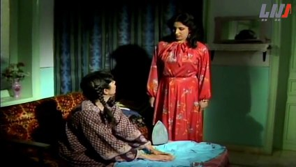 مسلسل بهلول الحلقة 3 الثالثة   Bahloul HD