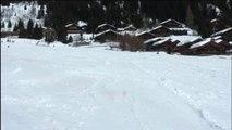 Top ski Sport d'hiver : Rendez-vous sur les pistes de ski cet hiver ?