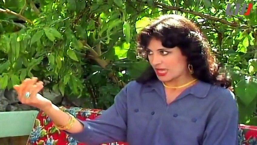 مسلسل بهلول الحلقة 1 الأولى   Bahloul HD