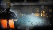 Dark Piano Music - Black Mesa (Original Composition)