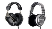 Diferencias entre auriculares abiertos y cerrados