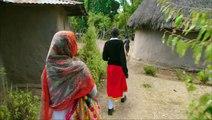 He Named Me Malala Official Trailer - Malala Yousafzai