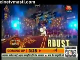Stardust Awards Ki Shaandar Shaam - 24th December 2015_ Colors Stardust Awards -