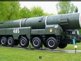 WORLD MOST POWERFUL MISSILE NOW IN PAKISTAN NAMED (TAIMOOR) RANGE-7500 KM