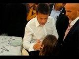 Les colères de Manuel Valls - ZAPPING ACTU BEST-OF DU 30/12/2015