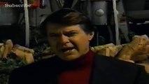 Lost Walt Disney UFO Documentary: Full Uncut Version 2013 HD