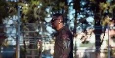 Bayssou feat  Soldat (Guirri Mafia)-Tony Montana