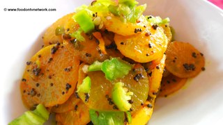 Easy Dinner Recipe | Quick and Easy Recipe | Healthy Diet | Indian Recipe-21