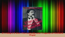 Download  If I Stop Ill Die The Comedy and Tragedy of Richard Pryor EBooks Online