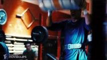 Rocky Balboa (8/11) Movie CLIP - Training Montage (2006) HD