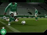 Image de 'Battle Video 3 - Opmov PES6 - ASSE'