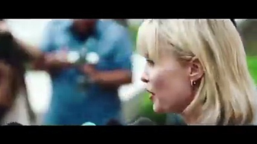 hollywood Movies 2015 - Chinese Movies - CHINESE ZODIAC Full Movie ep28   Godialy.com