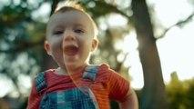 فيديو سيجعلُك تبتسم ! أجمل ضحكات الملائكة حول العالم