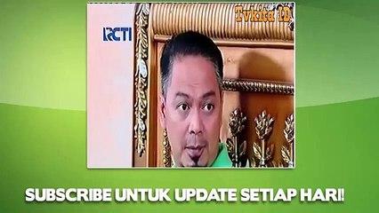 Anak Jalanan Episode 118 Part 2