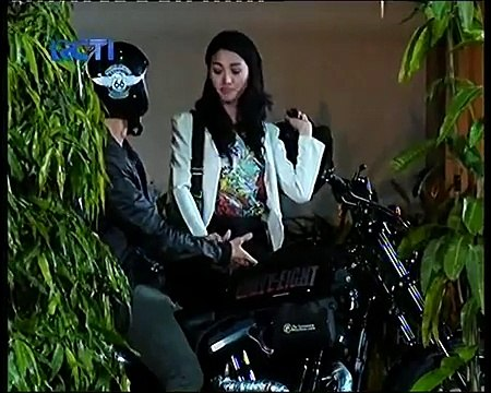 Anak Jalanan Episode 118 Part 4