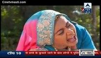 Diya Aur Baati Hum 24th December 2015 Bhabho Ko Maar Di Zakir Ne Goli Jisse Bhabho Ka Hua Maut