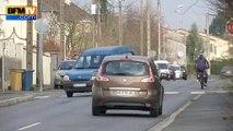 Projet d'attentat déjoué d'Orléans: le profil des terroristes soupçonnés