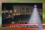 Árboles navideños más excéntricos en el mundo