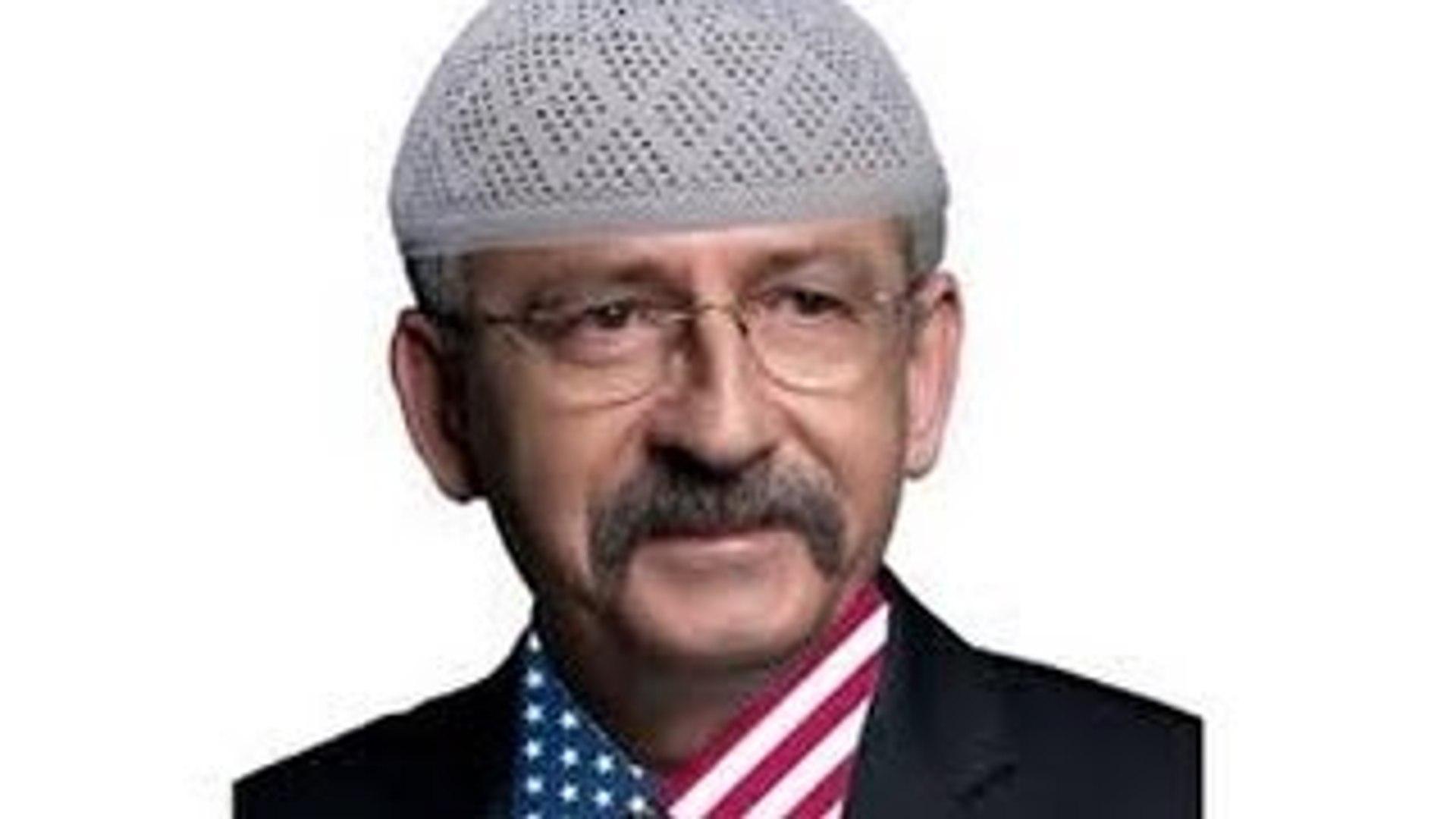 Kemal Kılıçdaroğlu Süper Komedi - video Dailymotion