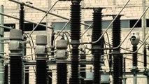 Çmimet e energjisë nuk ndryshojnë deri në qershor 2016 - Top Channel Albania - News - Lajme